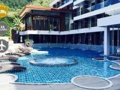 Phuket: 4* Hotel Stay + Flights