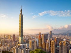 Special Airfares From Singapore To HongKong/Taiwan on Vietnam Airlines