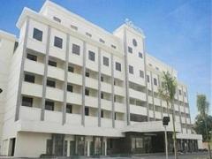 2D1N BATAM GGi Hotel