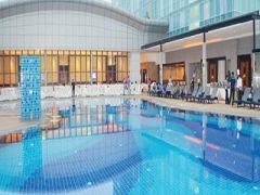 2D1N Stay at 5-Star KSL Resort w/ All-You-Can-Eat Durian Feast, Shopping Tour, Coach Transfers