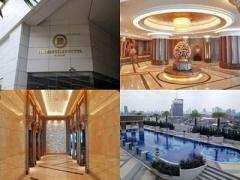 4D3N BANGKOK The Berkeley Hotel