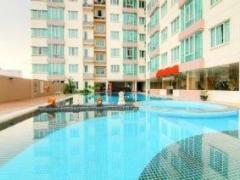 Batam: The BCC Hotel Stay & Ferry