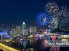 Singapore's Golden Jubilee Special