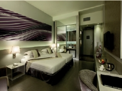 Festive Staycation from RM198 at Vivatel