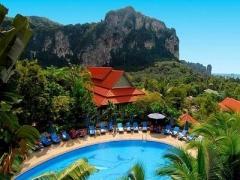 4D3N KRABI Vogue Resort & Spa