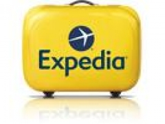 Enjoy 10% Off at Expedia.com.sg with Maybank Cards