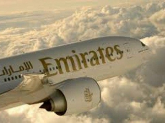 Discover the best fares at Etihad Airways