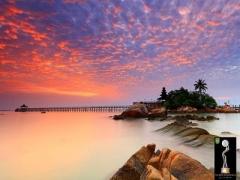 2D1N BATAM 4* Turi Beach Resort