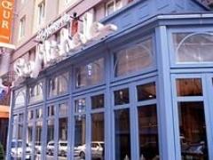 Stay at Hotel Monterey La Soeur Ginza in Tokyo, Get 30% Off