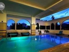 Langkawi: Langkawi Seaview Hotel