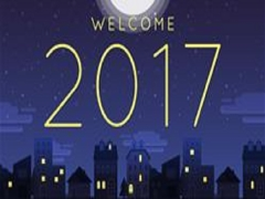 Welcome 2017 - Enjoy 30% Off Room-Rates in D'Resort@Downton East