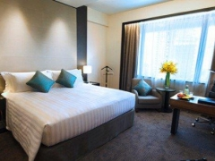 Executive Room Offer from SGD 295 per night