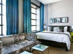 Save 50% Off a Stay at Grace Beijing, From SG$155* per night