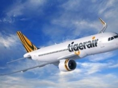 Kick start 2015 with Tigerair Promo Fares from $39*