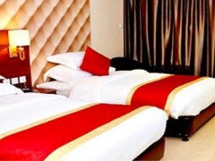 Batam, Inclusive of Taxes: 2D1N Gideon Hotel Batam Superior Room Stay with Ferry and Land Transfers