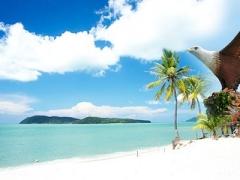Langkawi: 3D2N stay at Bella Vista Waterfront Resort & Spa Or Bella Vista Express with Transfers