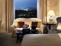 Valley Wing Splendour @ Shangri-La Hotel, Singapore From SGD 690 per night
