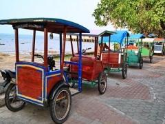 Phuket: 4D3N stay at Centara Kata Resort or Centara Karon Resort w/ 2-way Transfer, Tour & More