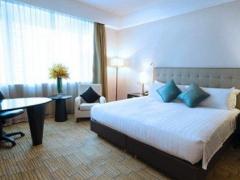 Premium Room from SGD 280 per night!