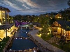 CNY PROMO: 2D1N MALACCA Philea Resort