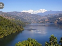 Nepal:10D9N Tour+Trekking+Rafting