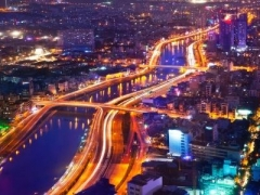 Ho Chi Minh: 3D2N Hotel Stay with Breakfast, Vietnam Airlines Flight & Transfer
