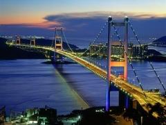 HONG KONG Advance Air Ticket via SQ