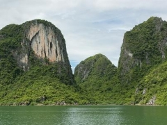 Vietnam: $108/pax for 3D2N stay at Aranya Hotel at Hanoi Old Quarter with Meals, Land Transfers & More