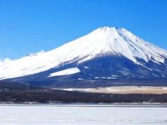 Hokkaido: $1885 nett per pax for 7D6N 4-Star Hotel Stays with Breakfast, SQ Flight & Coach Transfers