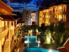 Phuket: 3D2N stay at 4-Star Baan Yuree Resort and Spa (Superior Room) w/ Massage & Thai Dinner