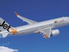 Great sale fares when you book in pairs with Jetstar!