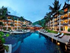 Swissôtel Hotels & Resorts, 15% off Best Available Rate with HSBC credit card