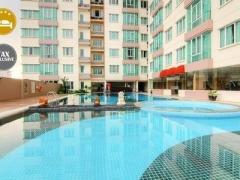 Batam 4* BCC Hotel + Ferry + Taxes