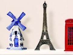 Go Dutch and Beyond. All-in from S$924!