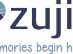 Enjoy 12% savings on hotel bookings at ZUJI Singapore with American Express® Card