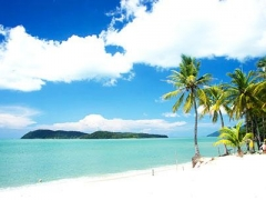 Langkawi: $250 Nett per pax for 3D2N stay at Bella Vista Waterfront Resort & Spa with Flights & Transfers!