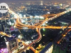 Bangkok: 4D3N Hotel Stay with Breakfast, SQ Flight, Airport Transfer & City Tour