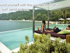 Stay More Save More - 3D2N Package from $450 per Adult