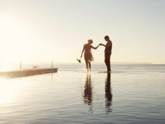Family Getaway Package: Book two rooms and receive 50% off the second room* @ Pan Pacific Vancouver