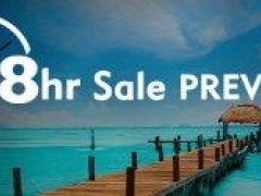 48 Hrs Flash Sale: Get up to 75% off on hotels