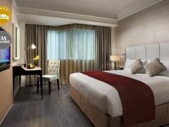 SG: 4* The Elizabeth Hotel