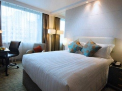 Deluxe Room Offer from SGD 265 / night