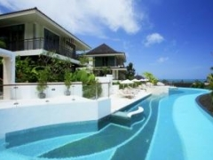 Phuket: 4-Star Mandarava Resort