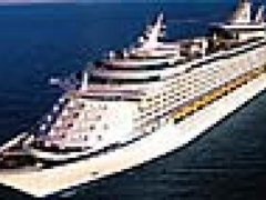 5 Night Spice of Se Asia Cruise from SGD 500*