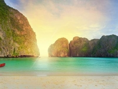 Thailand [Option 1]: $75 per pax for 3D2N stay at The Artist House (Patong Beach) with Daily Breakfast & More