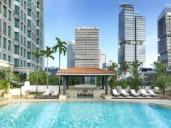 Weekend Special with InterContinental® Singapore