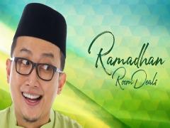 Ramadhan Room Deals in Hotel Equatorial Melaka from RM225