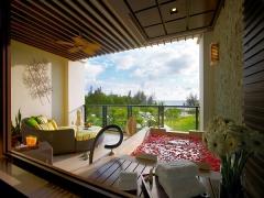 Golden Circle: Third Night on Us in Shangri-La Hotel Kota Kinabalu