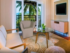 Luxury Family Villa with Complimentary Breakfast in The Westin Langkawi Resort & Spa