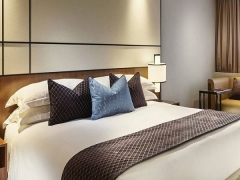 20.17% Savings | Advance Booking Offer in Mandarin Orchard by Meritus